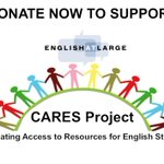 Image for the Tweet beginning: Your support of the EAL