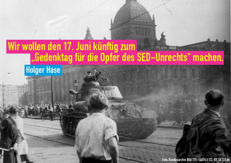 #17Juni1953