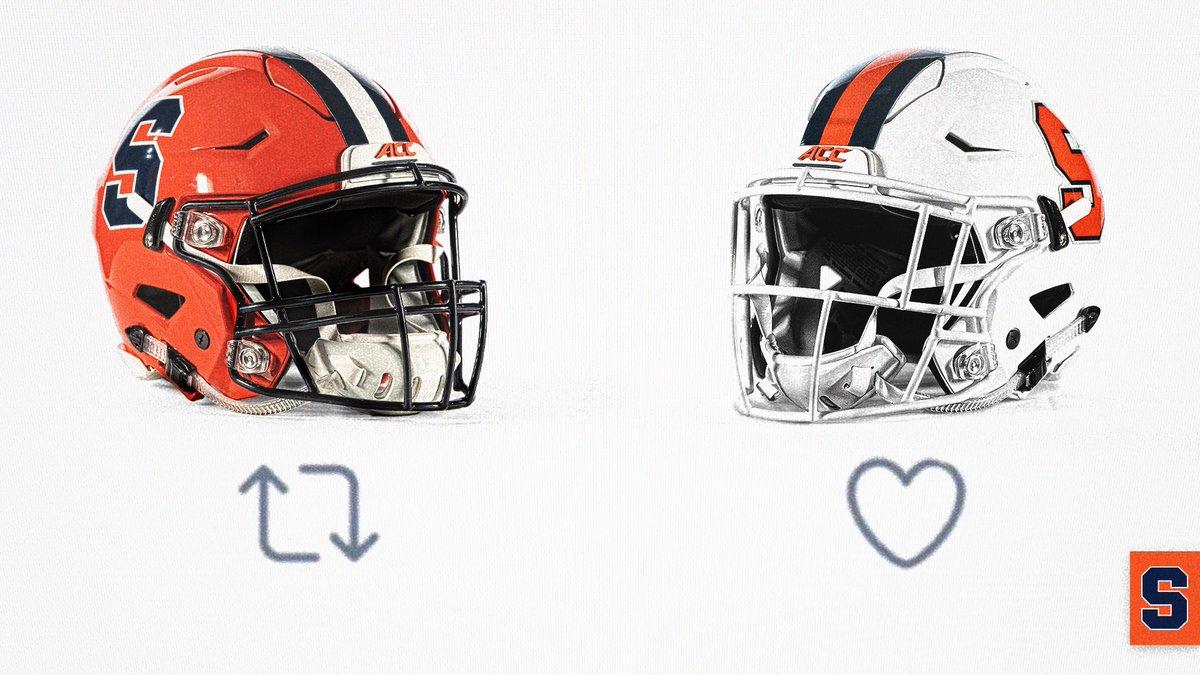 Choose your helmet 🤔 https://t.co/5urfBLFTqs