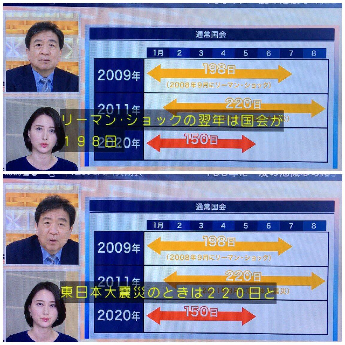 news23」のYahoo検索(リアルタイム)   Twitter(ツイッター)を ...