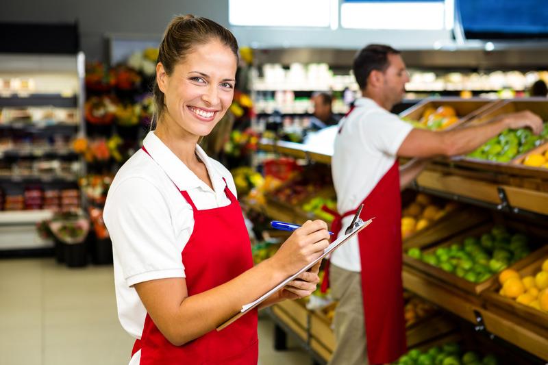 #Gérant(e) de #magasin recherché(e) à Sorel-Tracy https://t.co/cKZdTC1qzk #commerce #détail #emploi #travail #sorel https://t.co/HBF4aEFXDV