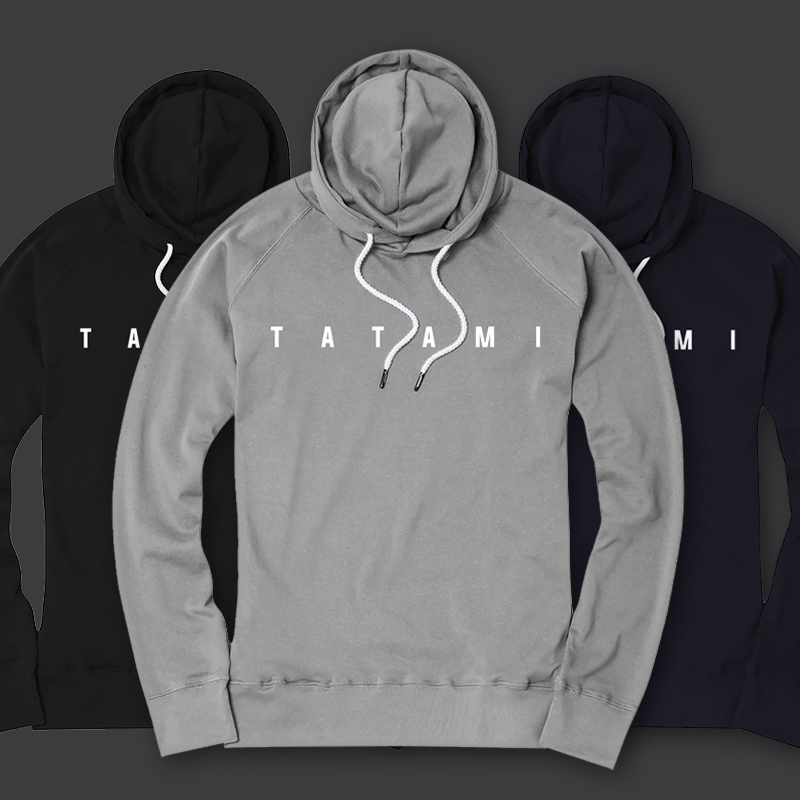 Buy one get one free is still available on full price T's and hoodies, perfect for the current climate. Including on these brand new Standard Edition lightweight hoodies. https://t.co/5tCIGFJdo3 https://t.co/OqcxJAqyb0