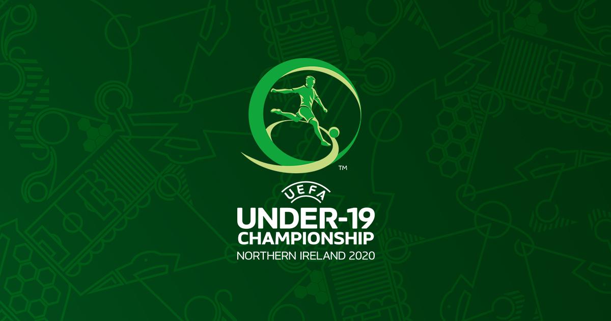 Respecto al #U19EURO, la #Seleção U19 ya conoce fechas:  ▶️ Ronda élite (🆚Turquía, Croacia y Eslovaquia): del 31 de agosto al 8 de septiembre.  ▶️ Fase final (en Irlanda del Norte) dividida en dos:  Fase de grupos: 8 al 14 de octubre.  Semifinales y final: 9 al 18 de noviembre. https://t.co/itffdZ3AO5