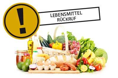 "AGES على تويتر: ""#Lebensmittel-#Rückruf: Die Firma"