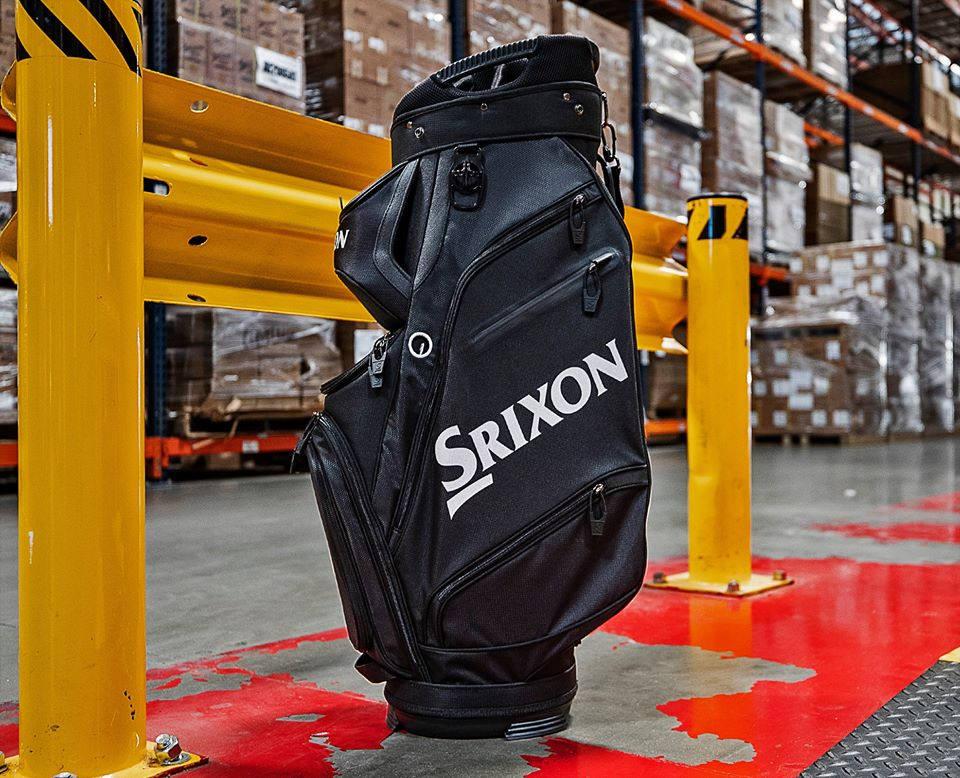 Do you need Fathers Day gift ideas? Golf shops are starting to open again now, so find your nearest Srixon stockist on our website srixon.co.uk/en/stores and contact them to find out if they are open!