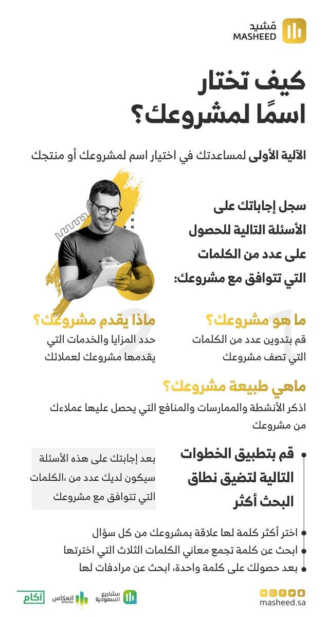 م شيد Masheed On Twitter كيف تختار
