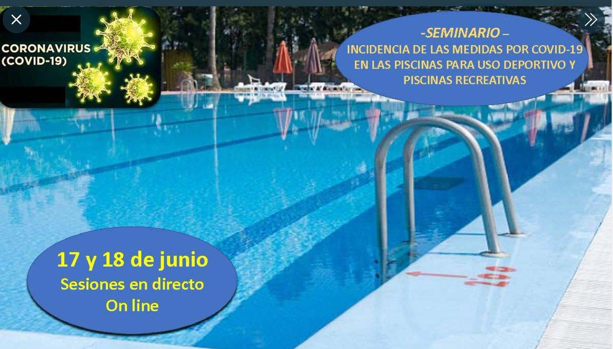 Ens preparem per la tornada a les piscines d'Igualada 🏊♀️🏊🏊♀️🏊🏊♀️ tot en marxa 💪 @esportigualada @JRomeu @BERTASOLER1 @alberttarrida @patrilla12 @RFEN_escuelaENT @ajigualada https://t.co/MCM3iHJK21