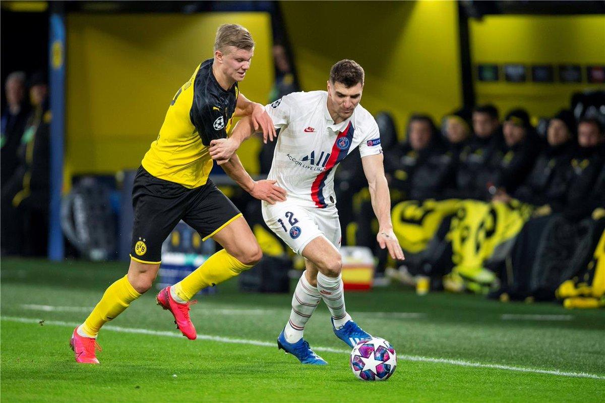 Meunier Dortmund