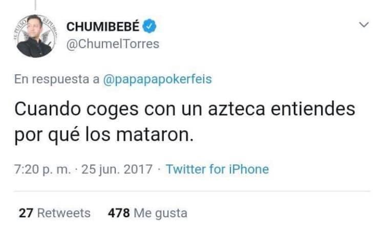 El Rey 🇷🇺 (@ElReyTuitero)   Twitter