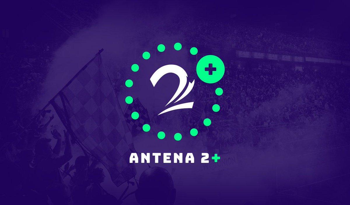 En minutos, Fernando Herrera @valeariel88 charla con GMejiaPinto en @Antena2RCN spbre su destacada partiipación en la segunda temporada de #R4C  https://t.co/jXWxlqBoHW https://t.co/kQMjUN2mAs