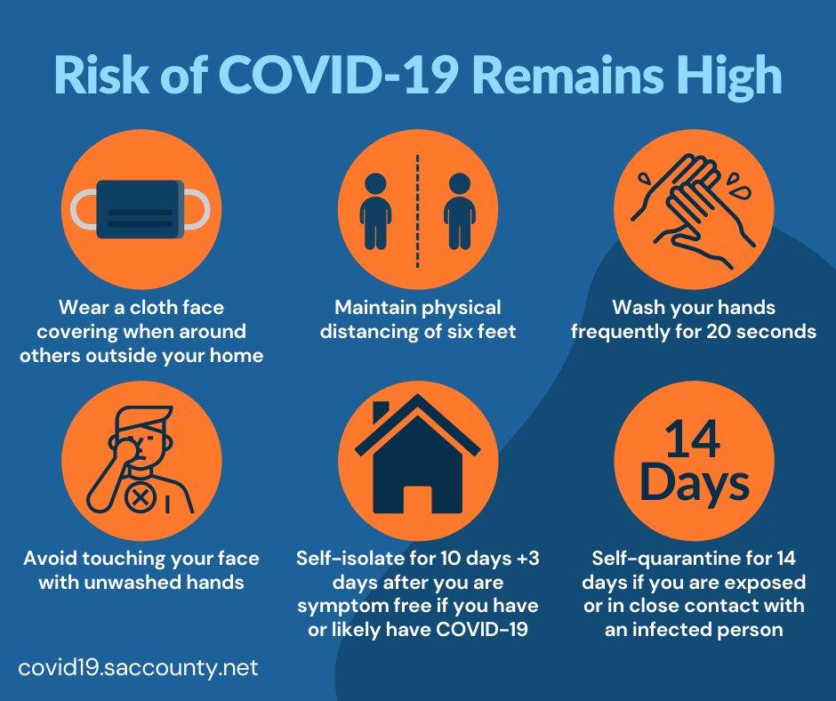 Coney Island Hospital Patients Visitors Info
