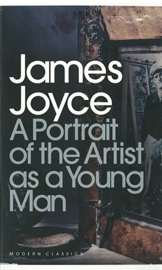 Any Joyceans out there with a copy of 'Portrait', Intro by Seamus Deane (Penguin 1992) to hand and can chase down a page reference for me?   I'd be extremely grateful...you might even get a mention in the Acknowledgements ;) https://t.co/A4pPc3P6KS