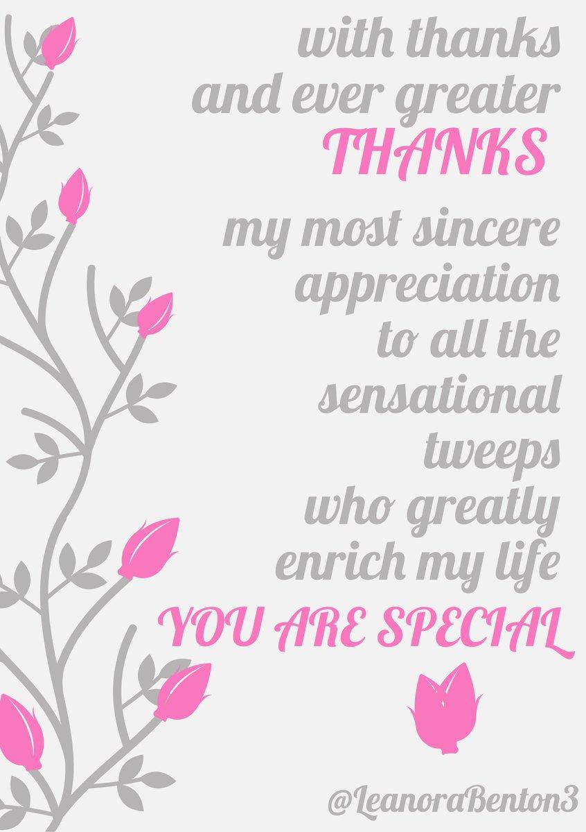 @ChrisQuinn64, @gratefuledu64 @CrazyPln and the many other fabulous Tweeps...