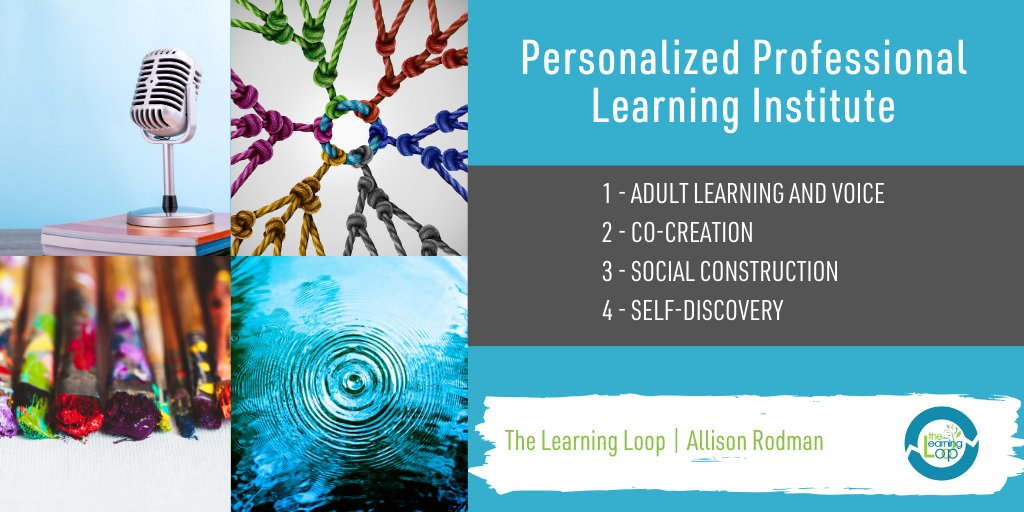Looking to personalize professional learning?   🎞️ Learn more about @Eduplanet21 customizable learning paths: https://t.co/Op3VqgIvfb   💻 Click here to dive into my learning paths on #personalizedPL: https://t.co/mRQhZb61gJ https://t.co/ehvo2UEg6K