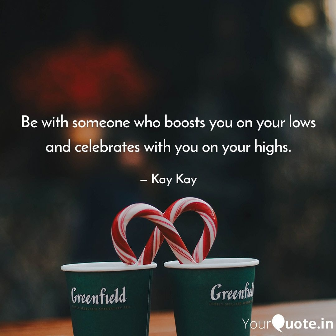 #lifelessons #liveyourbestlife #kindnessmatters #positivity #selfcare #happy #goodvibesonly #peaceful #workhard #quotesdaily #quotestoliveby #positivityquotes #goodvibes #happinessquotes #spreadsmiles #bestoftheday #keepcalm #instagram #smilemore #happyme #believeinyourself https://t.co/28LrKJGjWV