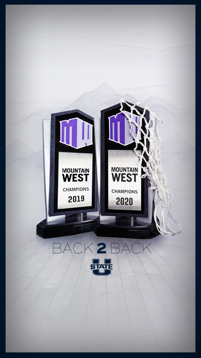 Figured you guys could use a new 📱 background! 🏆 Back-To-Back 🏆 #AggiesAllTheWay