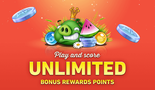 It's a TWO DAY event! The higher the entry fee, the more Rewards Points you'll get! Ends at midnight ET THURSDAY. 😍🎉🤗 https://t.co/LR3oGrdnvA   #cashgames #realmoney #playnow #happyhumpday https://t.co/NQArAXxr1G