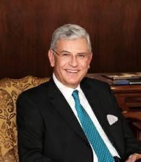 Photo : ONU/ L'ambassadeur Volkan_Bozkir de la Turquie élu 75ème président de l'Assemblée général de l'ONU
