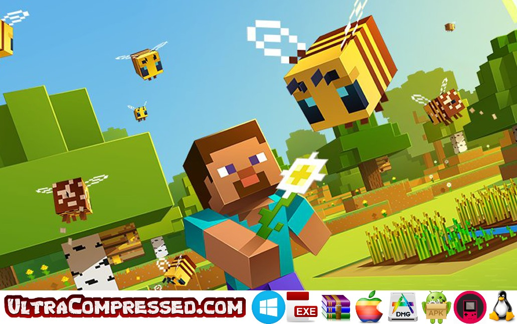 Ultracompressed Com Highly Compressed Games Ultracompressed