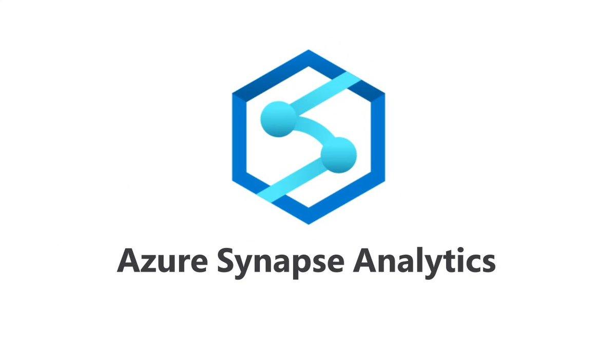 Loading CSV data into Azure Synapse Analytics by using PolyBase