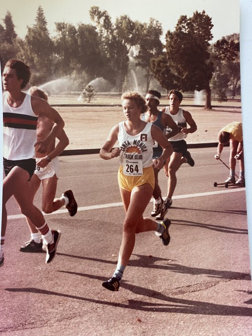 I was a top level female athlete when growing up. We did not have trans women athletes but what we had