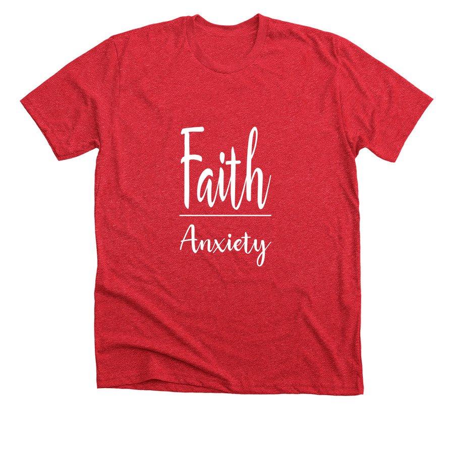 Lovely shirts for you. Get yours through the link below  https://bit.ly/2BKty1g #christianshirts #ChristianStreetwear #christiansborg #ChristianSurfers #christiansinbusiness #christianspeaker #christianskaters #ChristianStrong #christianshirt #christiansmith #christiansteespic.twitter.com/1qmIjNNEBT