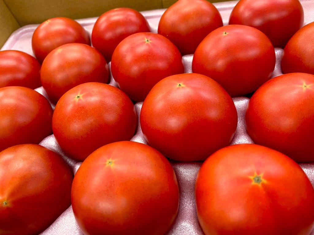トマト の 酸味 を 消す 調味 料