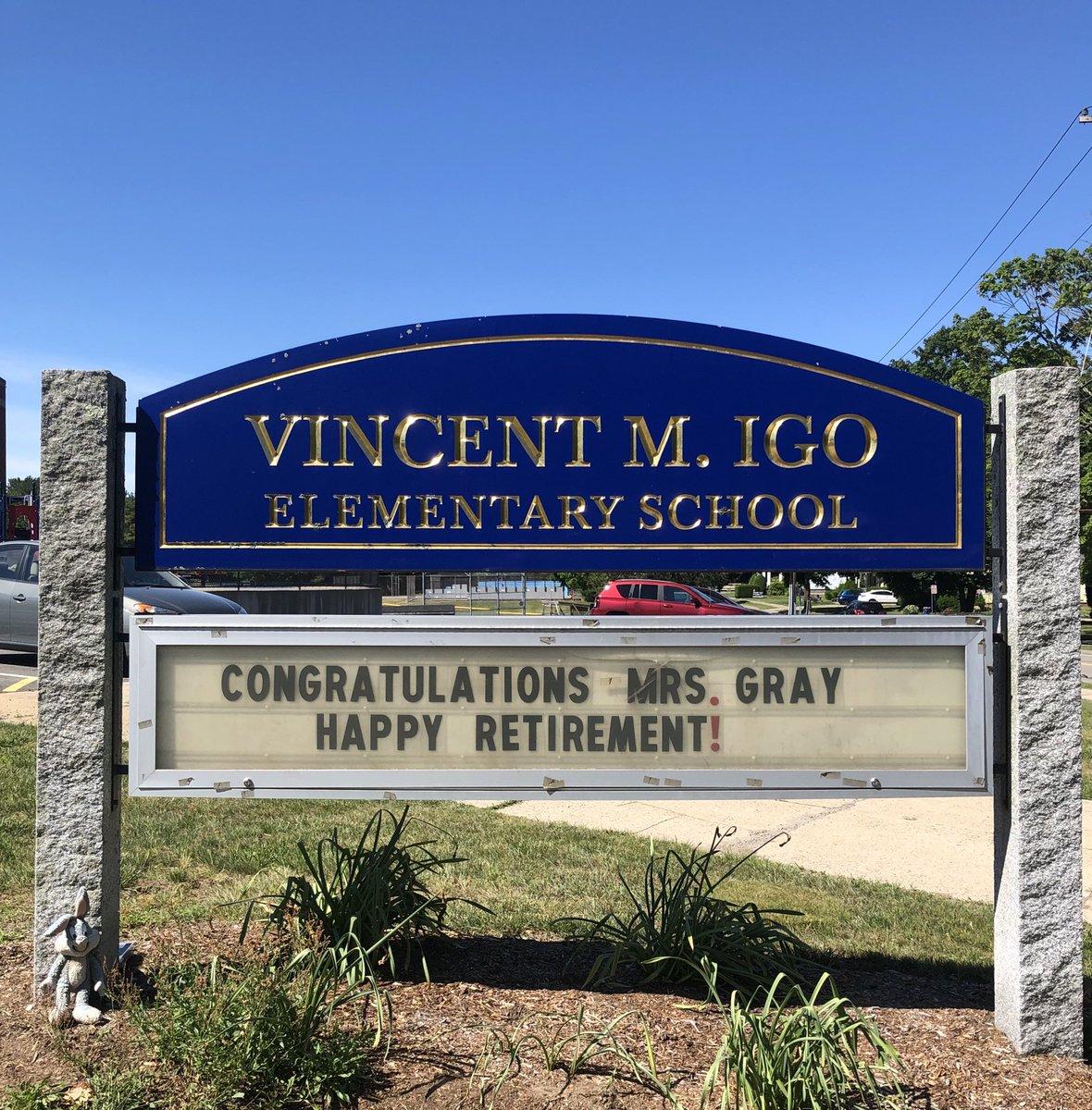 Igo Elementary (@igo_elementary) | Twitter