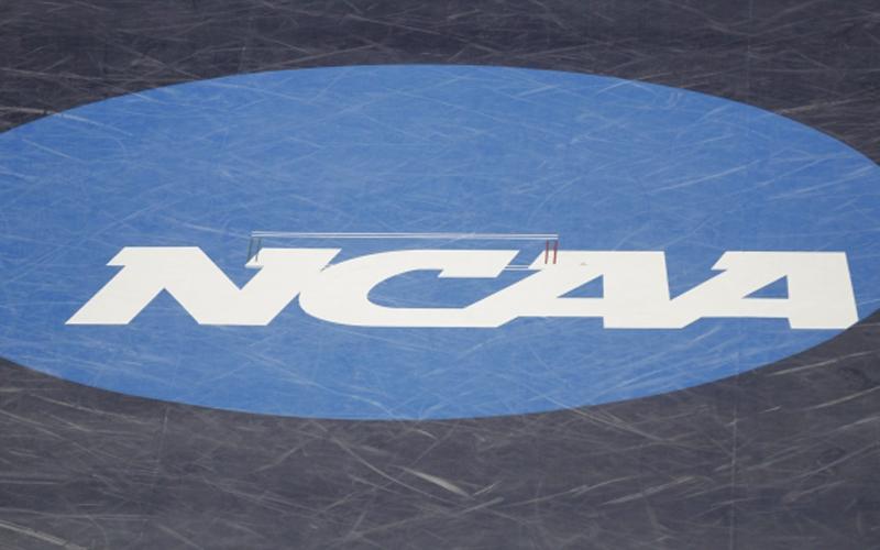 HUGE NEWS! Women's Wrestling, acrobatics and tumbling added to @NCAA Emerging Sports for Women program for Div. I @WrstleLikeAGirl @nwcawrestling @NWHOF @TeamUSA   📝: https://t.co/set85y1xxa https://t.co/hGZ4k5c1r8