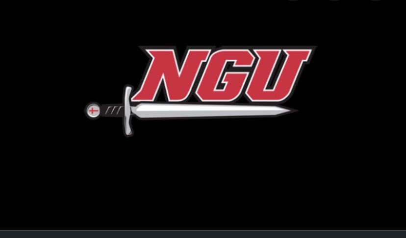 Blessed receive offer from North Greenville university https://t.co/3yiycEMoJ9
