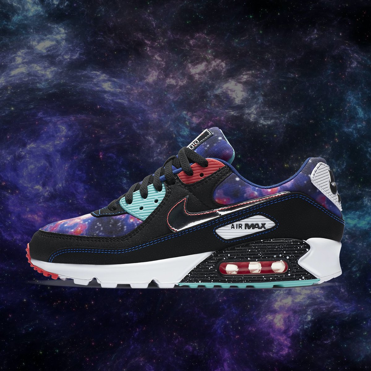 J23 Iphone App On Twitter Nike Air Max 90 Supernova June 20th