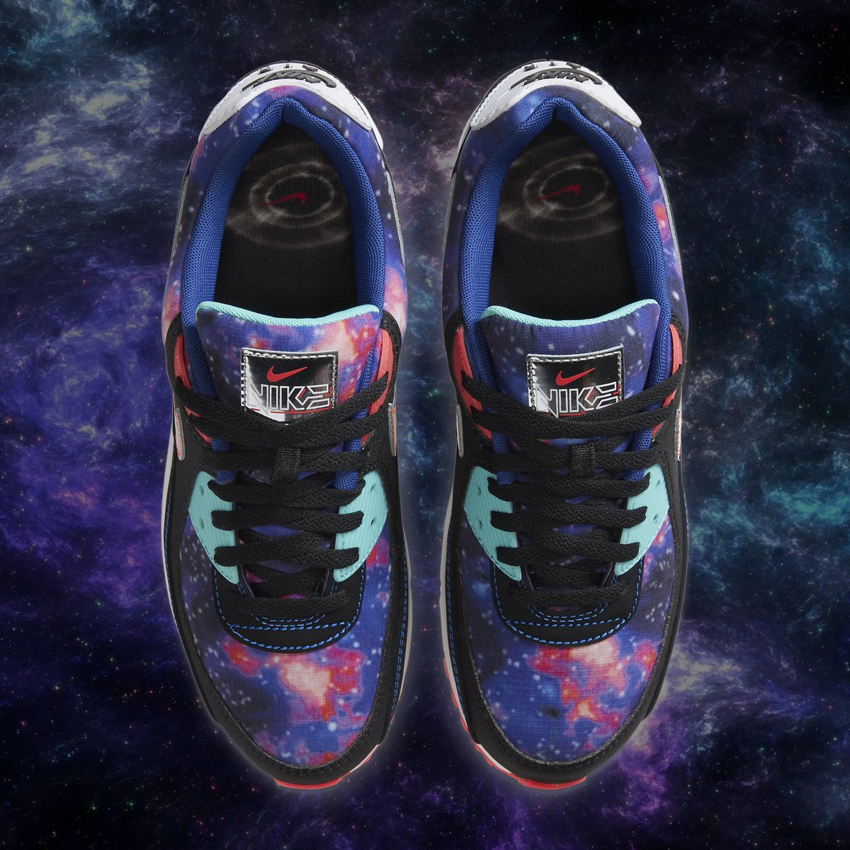 J23 Iphone App On Twitter Nike Air Max 90 Supernova June 20th