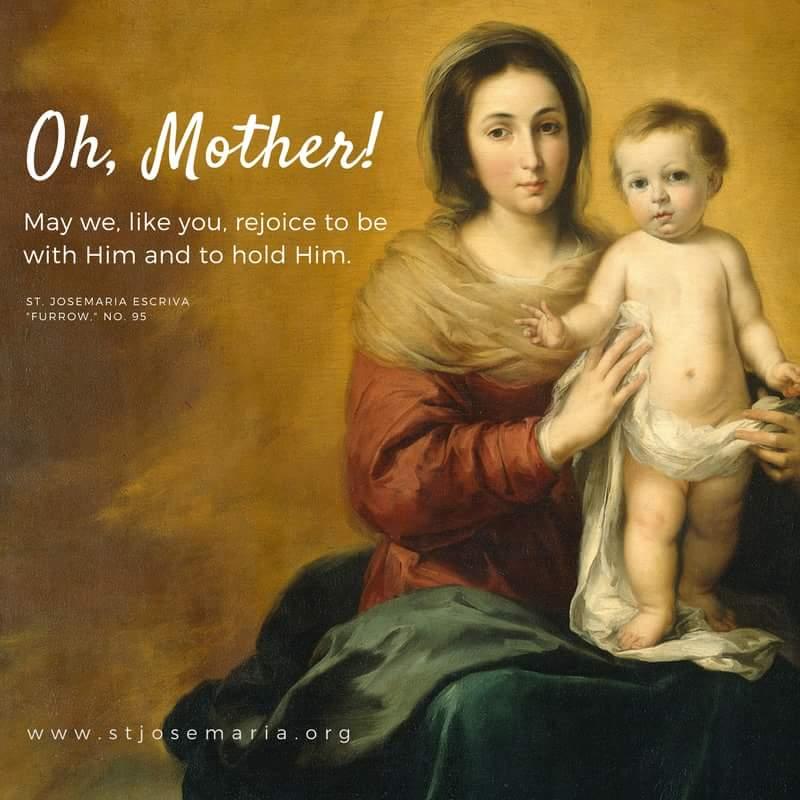 Mother Mary - https://t.co/OBm1RJDpiw