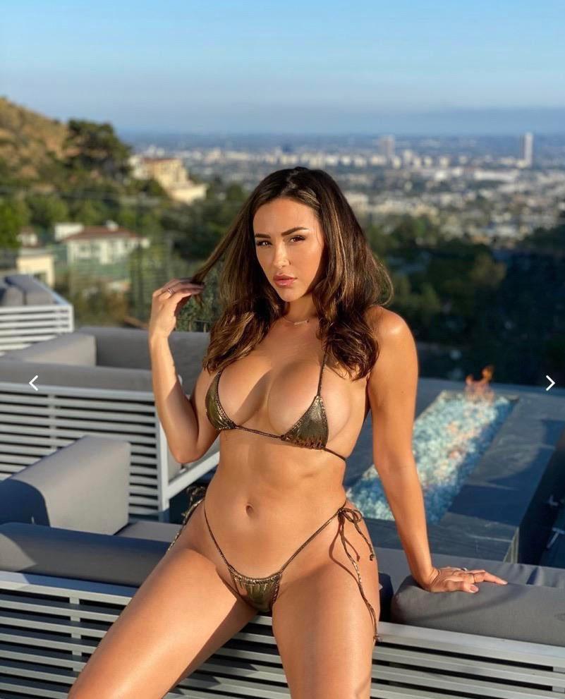 Boat big tits porn, busty boat sex images