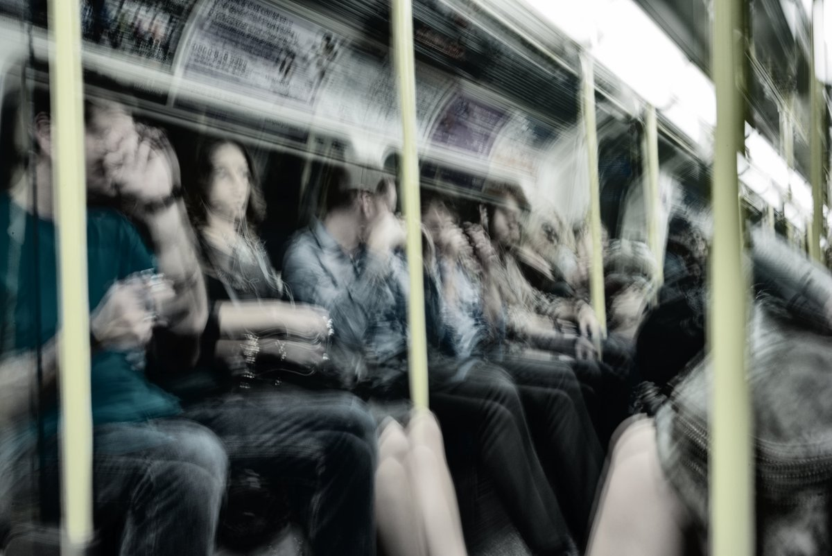 Busy London #london #greatbritain #unitedkingdom #travelphotography #travelphoto #reisefotografie #fotografie #foto #fotograf #fotografia #leica #leicaphotography #leicaphoto #photooftheday #photooftheday #photographer #europe #leica_camera #england #London #mittelhessenpic.twitter.com/TrfjhAjV0K