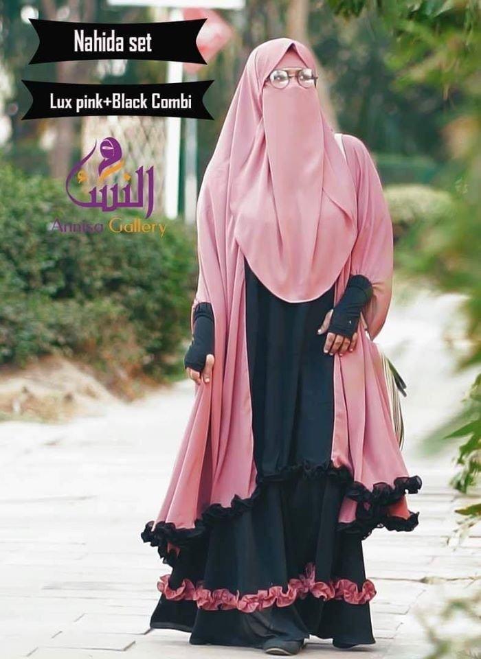 Site De Rencontre Burqa – marcabel.fr