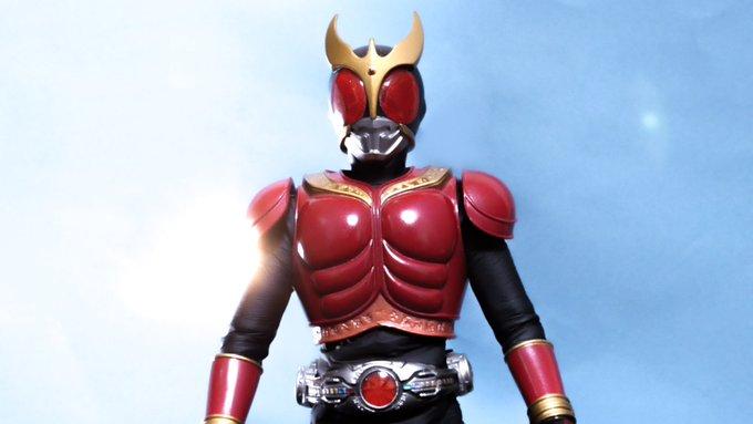 BANDAI S.H.Figuarts Iron Man Mark 3 /<Birth of Iron Man/> Tamashii features 2020
