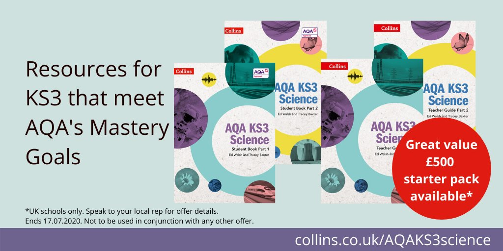 Collins Secondary On Twitter Our Ks3 Science For Aqa Resources Are Ideal Preparation For The Challenges Of Gcse 9 1 Don T Miss Out On Our Limited Time 500 Starter Pack Offer Worth 1450,Designer Jogging Suits Mens