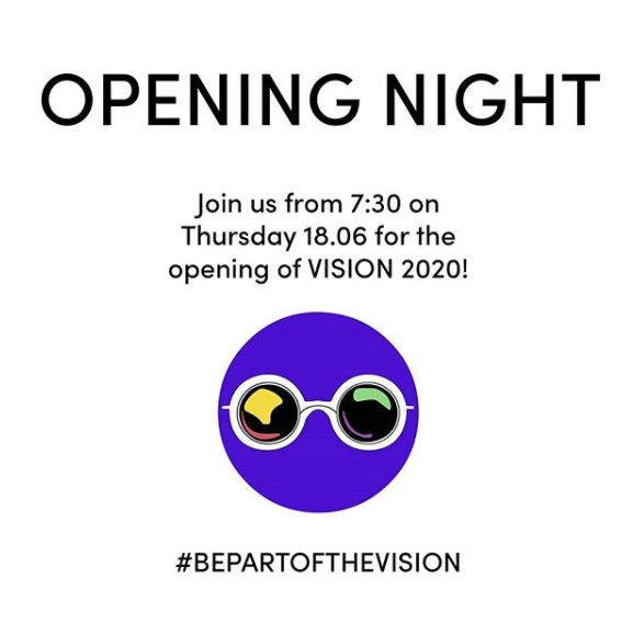 Our fourth year Product Design students have created their own online degree show - and it starts tonight! 🎨💻  Vision 2020 will also feature a range of industry-related guest speakers. Tonight, Dundee-based designer, Hayley Scanlan, helps open the show! https://t.co/sPg81F00Fh