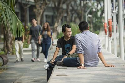 Did you know you can study University of Southampton courses in Malaysia? We're now offering BSc Accounting and Finance which could be the right choice for you!  Learn more: https://t.co/aqDJgcMdo6 and enquire at https://t.co/3ZFYuhiM50 or call +6012-213 4604 https://t.co/e6zosmV6kz