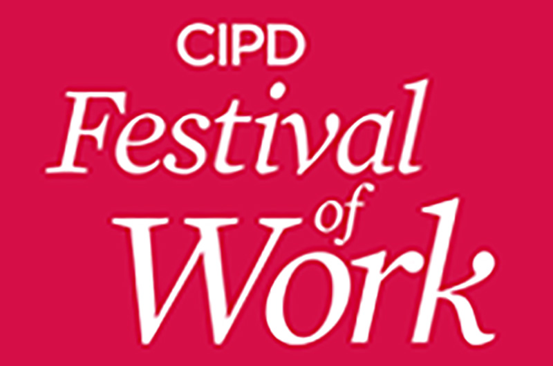 After attending the CIPD's Festival of Work online conference, Emily Allen, MOL CIPD Product Manager, gave her thoughts on this interesting new format and how this may impact future conferences #CIPD #HR #HumanResources #festivalofwork #onlineconference mollearn.com/news/emily-all…