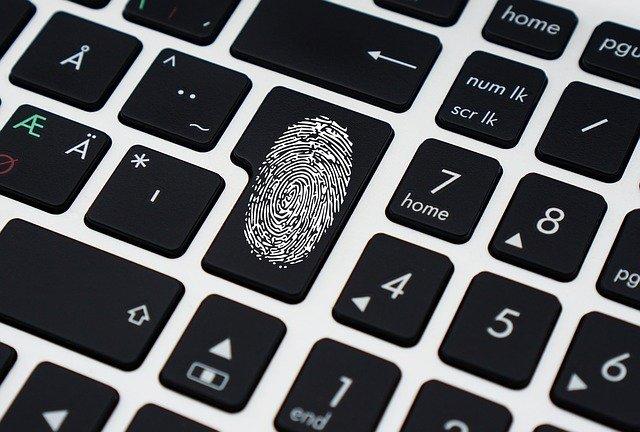 Přístup do firemních ICT systémů - může být jednoduchý a zároveň bezpečný? #informacnisystem #autentizace #autorizace #jednotneprihlaseni https://t.co/7jfUEU7TZm https://t.co/uHhDBtiJIL