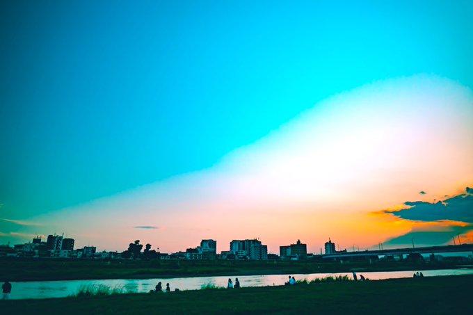 ryota0914ohnoの画像