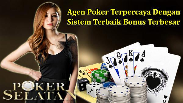 Agen Idn Poker Agenidnpoker Twitter