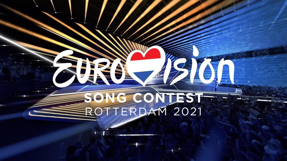 ⭐️ The rules of the #Eurovision Song Contest have been amended to ensure that there WILL be a Contest in 2021.  When we bring Eurovision back next year, we are bringing it #BackForGood! 😁  Find out more from Executive Supervisor Martin Österdahl ⬇️  eurovision.tv/story/changes-…