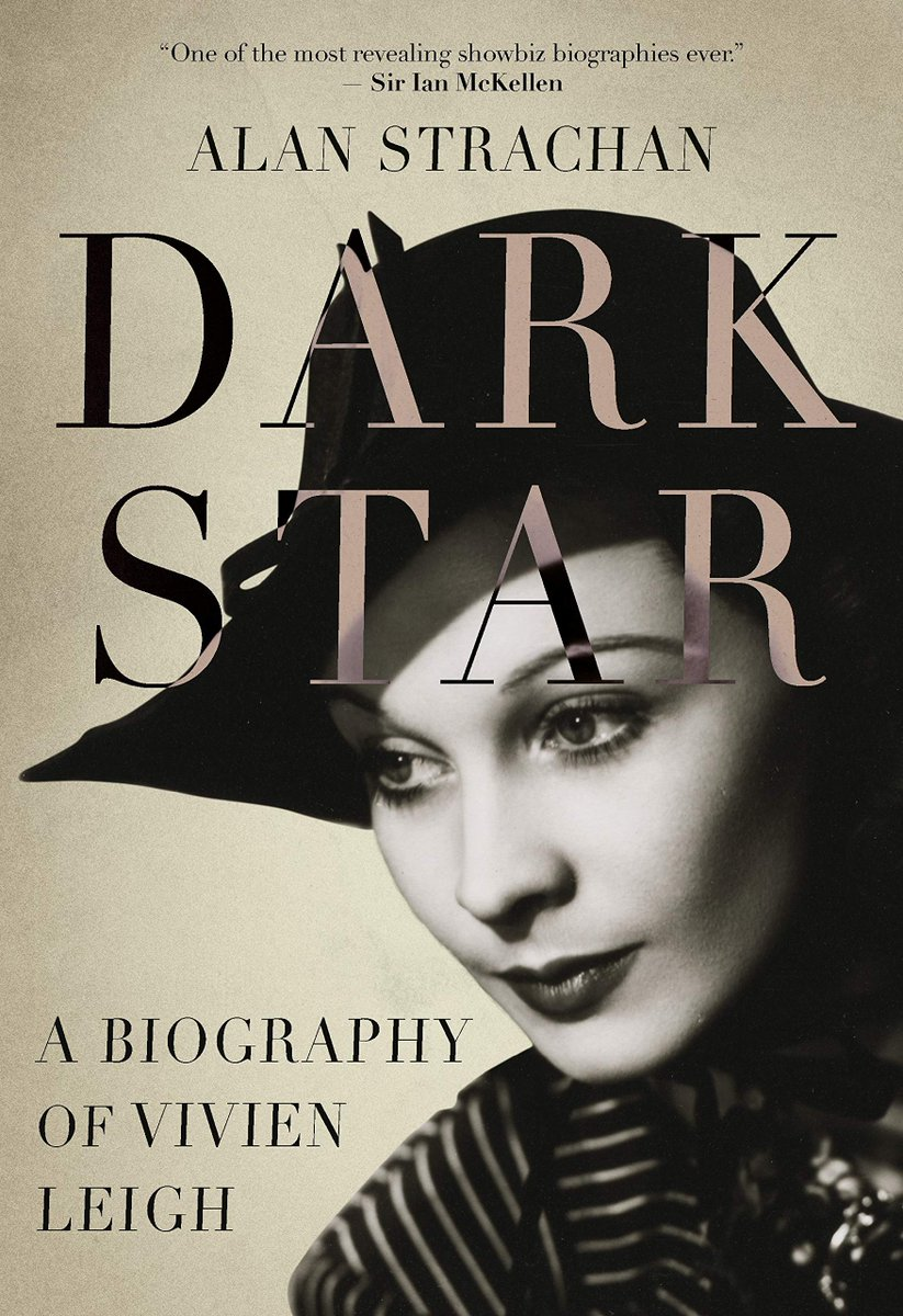 Dark Star eclipses rivals to win @TheSTR theatre book prize bookbrunch.co.uk/page/free-arti… (Free to view)