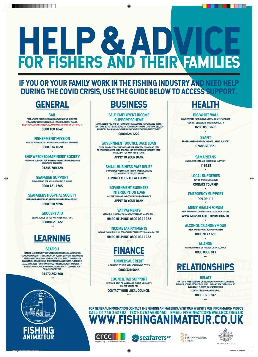 @WG_fisheries @YourFishingNews @Welsh_Fishermen