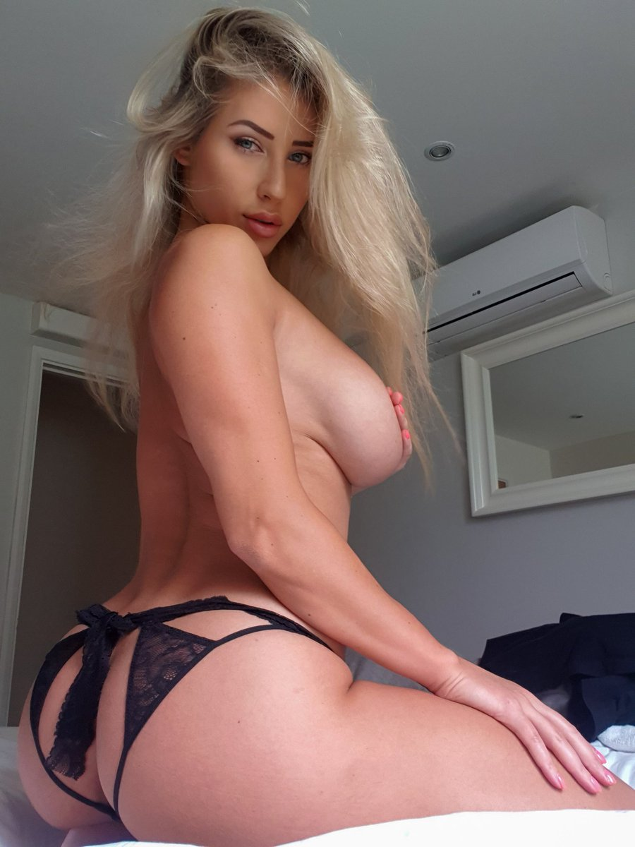 Anastasia Xxx