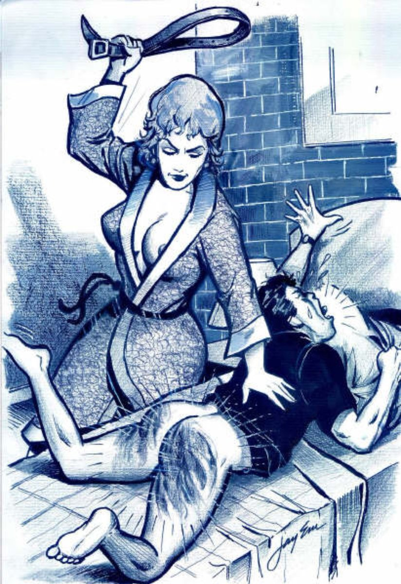 Photo showing for free adult spanking adult story