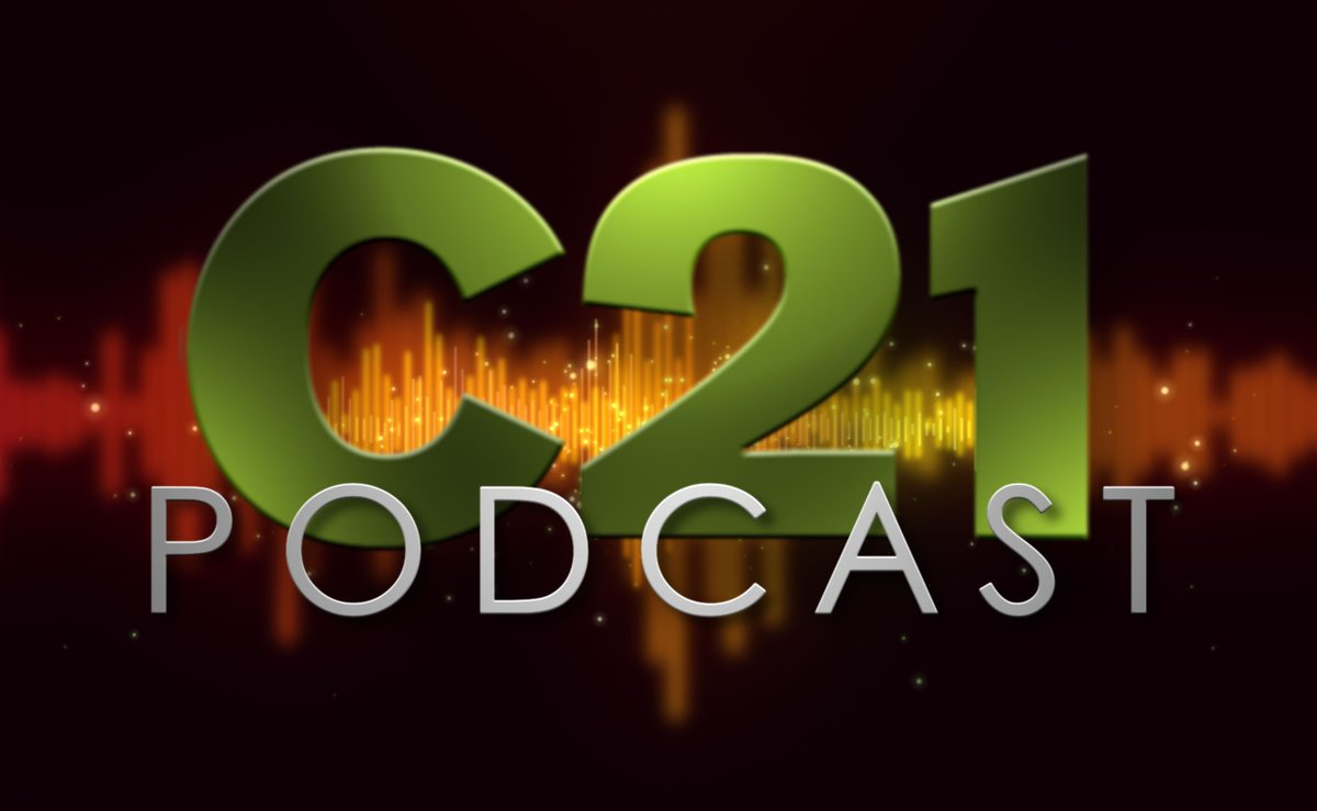 The C21Podcast is out! @The_CMPA president & CEO Reynolds Mastin on how the Canadian content business is getting back to work and @filminuk_BFC CEO Adrian Wootton on how the UK will follow suit https://t.co/P6mi9sHR2F https://t.co/iZqh83EMRf